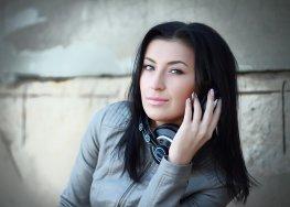 Анастасия Блинкова